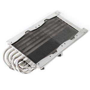 VGA 散热器