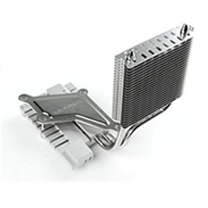 VRM 散热器