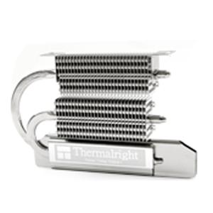 RAM 散热器